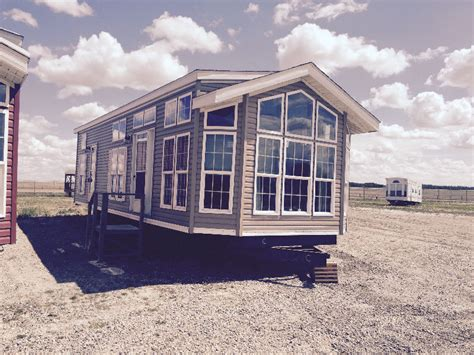 park model trailers for sale new sale 33 park models in stock homes cottages