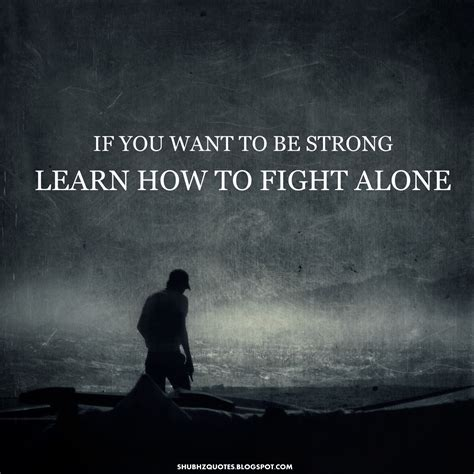 follow me back fight for me volume 2 books alone quotes quotesgram