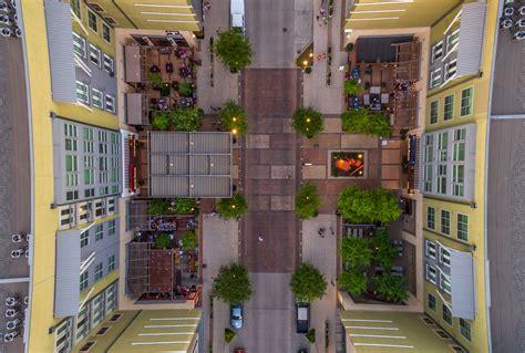 home design plaza quito ร ปภาพ สถาป ตยกรรม คฤหาสน บ าน อาคาร พลาซ า ซ ม