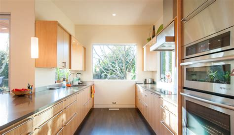 Kitchen Layout Rules Most widely used Home Design