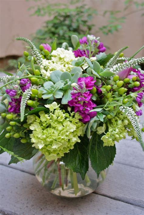 floral arrangments 25 best ideas about beautiful flower arrangements on