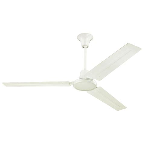 3 light ceiling fan ceiling fans white ceiling fans no light ceiling fans and