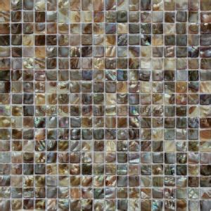 mosaic pattern in medicine china iridescent freshwater shell mesh joint mosaic tile