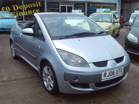 mitsubishi colt turbo mitsubishi colt 1 5 turbo czc lakeside car sales ltd