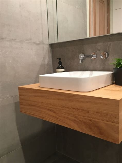 bathroom furniture melbourne new vs recycled timber furniture