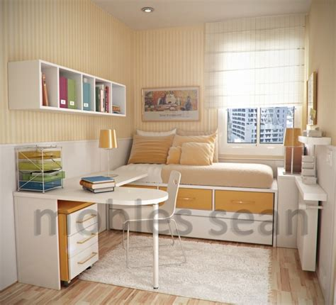 boys bedroom ideas for small spaces alluring kids room small kid room ideas for boy and girl