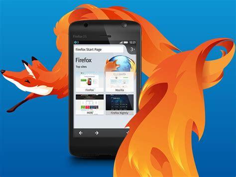 mobile firefox os c 243 mo funciona firefox os todas sus caracter 237 sticas