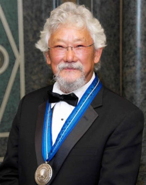 David Suzuki Awards David Suzuki Thextraordinary