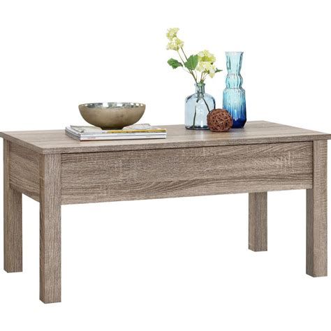 Walnut Coffee Table Ikea Coffee Table Lift Top Coffee Table Ikea Walnut Storage Cota Coffee Table Inspirations