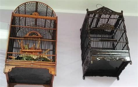 produzione gabbie per uccelli gabbie per uccelli in legno artigianali samenquran