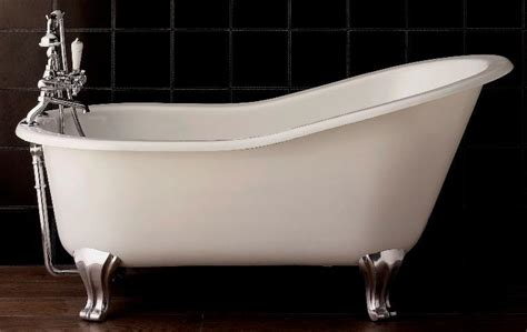 Step For Bathtub by How To Draw A Bathtub Step By Step Arcmel