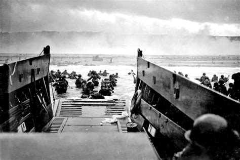 libro world war ii dkfindout d day facts for kids normandy landings facts dk find out
