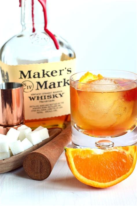 old fashioned cocktail garnish 1000 ideas about bourbon old fashioned on pinterest