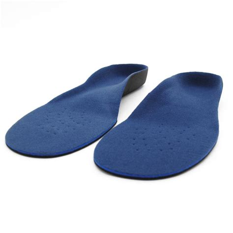 flat foot support shoes new 2016 shoes arch support cushion care insert