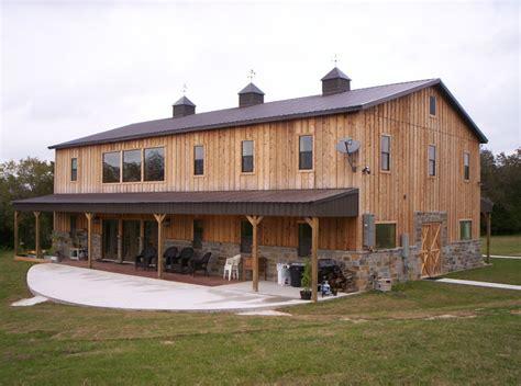 Craftman Style House Plans project galleries barndominium