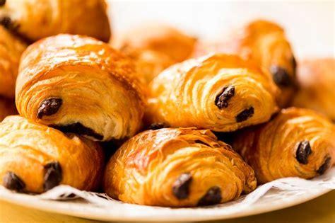 Merveilleux Croissant Et Pain Au Chocolat Maison #7: C81de7ba-39fb-4b6e-90e6-2b016cf8c1af.jpg