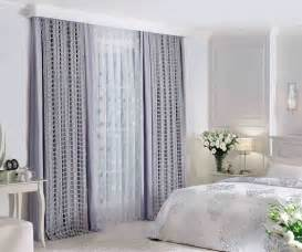 Living Room Curtain Ideas Inspiration Curtains For Large Windows Inspiration Windows Window Scarves For Large Windows Inspiration