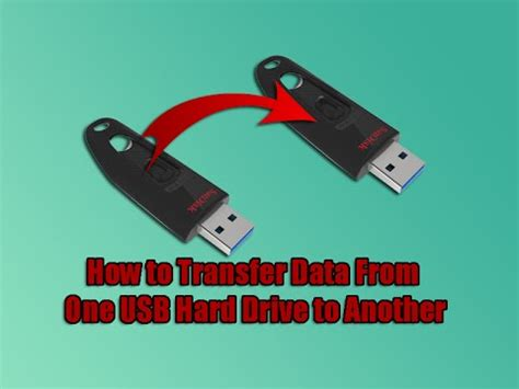 How To Transfer Pictures From Pc To Memory Stick