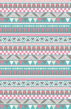 tribal pattern tumblr background tumblr aztec pattern backgrounds www pixshark com