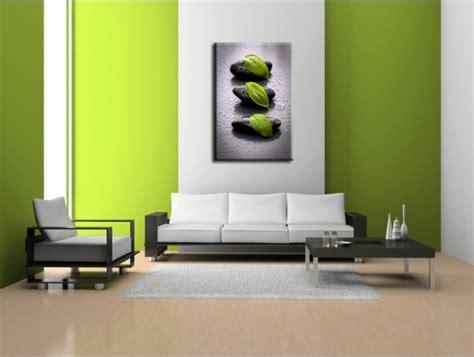 tableau d 233 co zen sur toile imprim 233 e 224 prix r 233 duit vente en ligne
