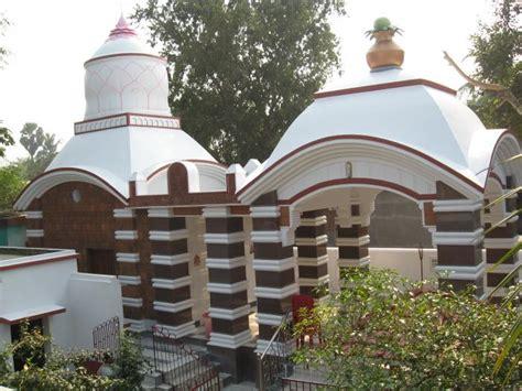 buro raj mandir maa pagli mandir paglachandi temple