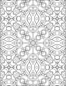 Free adult coloring pages detailed printable coloring pages for grown