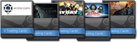 steam card template steam trading cards steamworks documentation