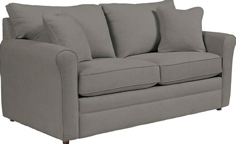comfortable sleeper sofa reviews comfortable sleeper sofa 12 best sleeper sofas for 2017