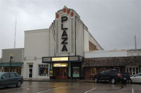 Home Decor Springfield Mo by Art Deco Theatre Names