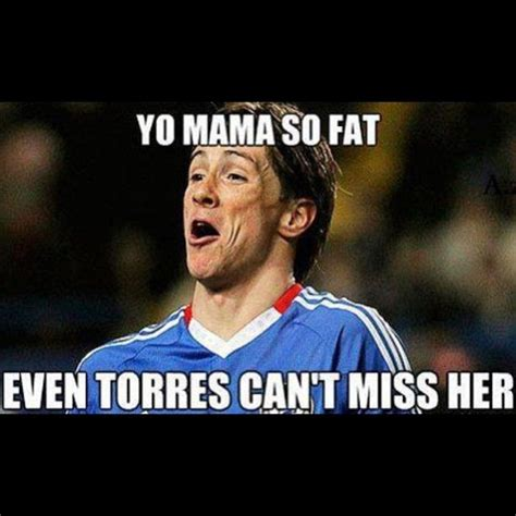 Troll Football Memes - troll football soccer torres chelsea troll football