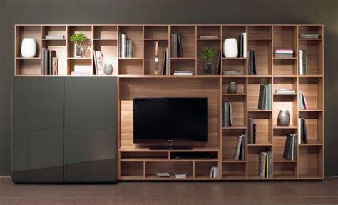 Natuzzi Tv Cabinet by Natuzzi Tv Wall Unit Reversadermcream