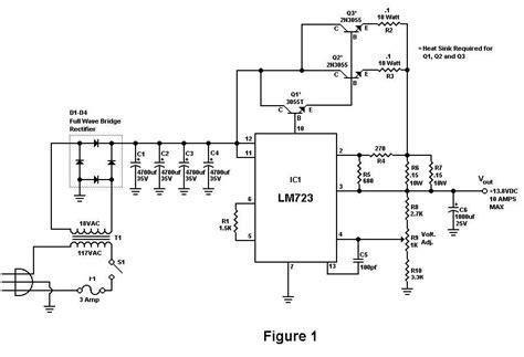 12v 24v 30a rgb led signaalversterker controller voor circuitos y tablas