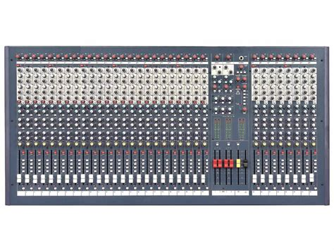 mixer console china mixer console lx9 32 china mixer console
