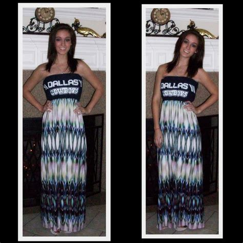 Deeja Maxi Dress 9 best images about dallas cowboys on trucks