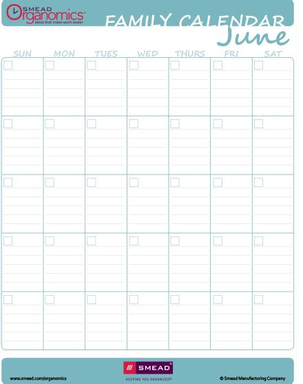 calendar printable images gallery category page 50