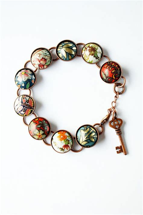 Best Handmade Jewelry - 17 best images about handmade jewelry on