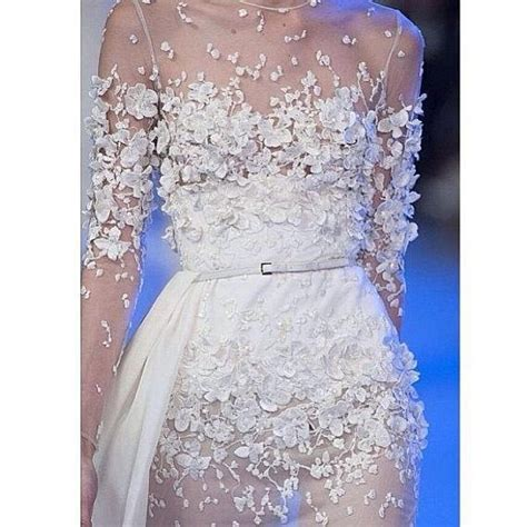 aliexpress com buy off white 3d rose beaded sequins lace aliexpress com buy off white beaded lace fabric with 3d