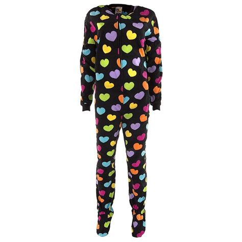 most comfortable pajamas best 25 pajamas for women ideas on pinterest tumblr