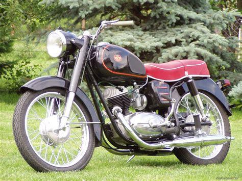 Pannonia Motorrad pannonia t 5 technische daten des motorrades motorrad