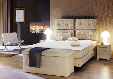 Brinkhaus Betten