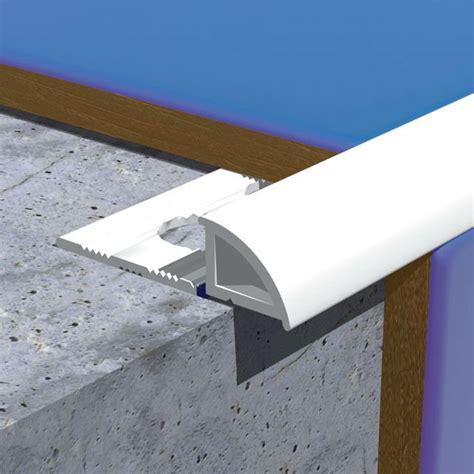 corner bead for tile tile corner bead pvc view tile corner bead pvc gs