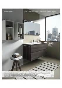 semeraro bagno bagni semeraro top specchi da bagno moderni specchi bagno