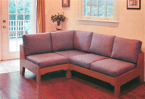 slim sectional sofa best sectional sofas for small spaces ideas 4 homes