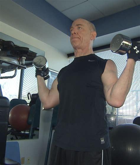 Extra Tv Show Giveaways - fitnessandhealth extratv com