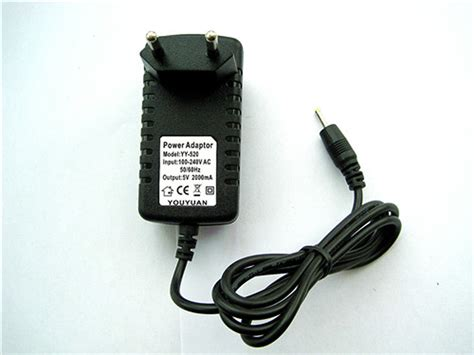 buy tablet charger compare prices on polaroid tablet charger shopping