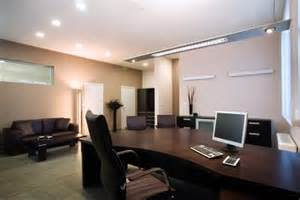 Color Washing Wood Furniture - office painting south shore office painters painting offices office painting contractors