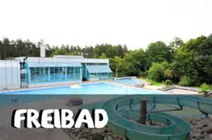 schwimmbad ramstein home freizeitbad azur