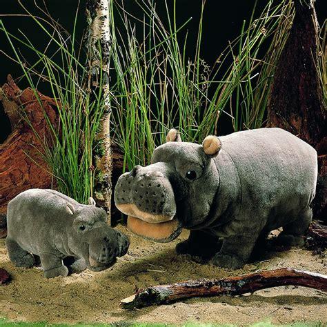 store hippo themes k 246 sen usa 1925 peter hippo
