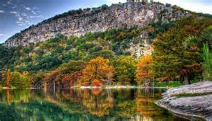 Hill Country 12 Hill Country Hikes You Need To Try Hill Country
