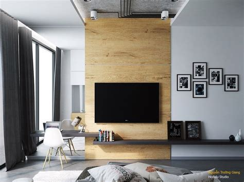 best tv for bedroom wall 358 best tv wall images on pinterest tv walls